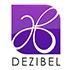 Dezibel Otro sitio realizado con WordPress