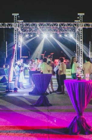 Herbalife-event-cancun-Hard-Rock