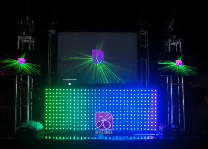 Audio-Iluminacion-DJ-Event-7