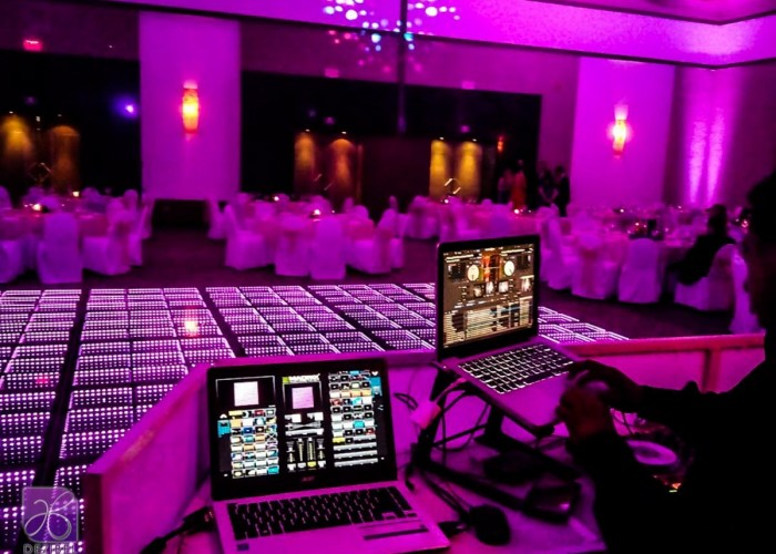 Audio-dj-and-lighting-Wedding-and-event-productions-7