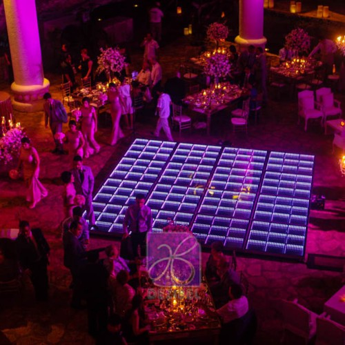 Dancefloor-Infinity-Cancun-Weddings-and-Events-9
