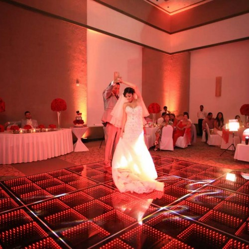 -Dancefloor-infinity-3d-weddings--6