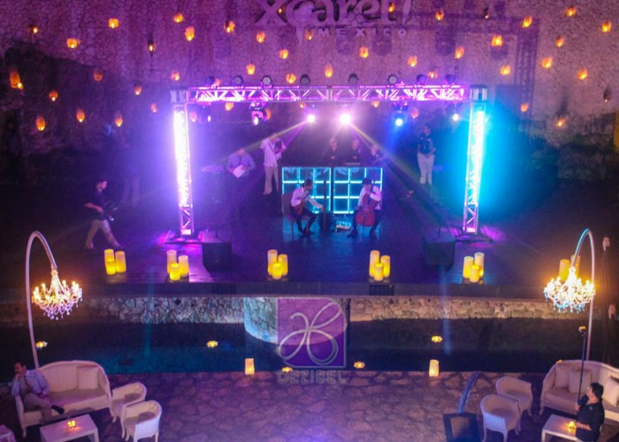 Lighting-Audio-DJ-Cancun-Weddings-4