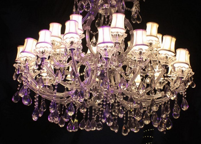 Wedding cancun-Planners - Beautiful Chandelier _-24