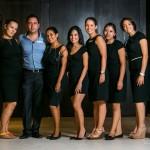 Wedding cancun-Planners-Staff-70