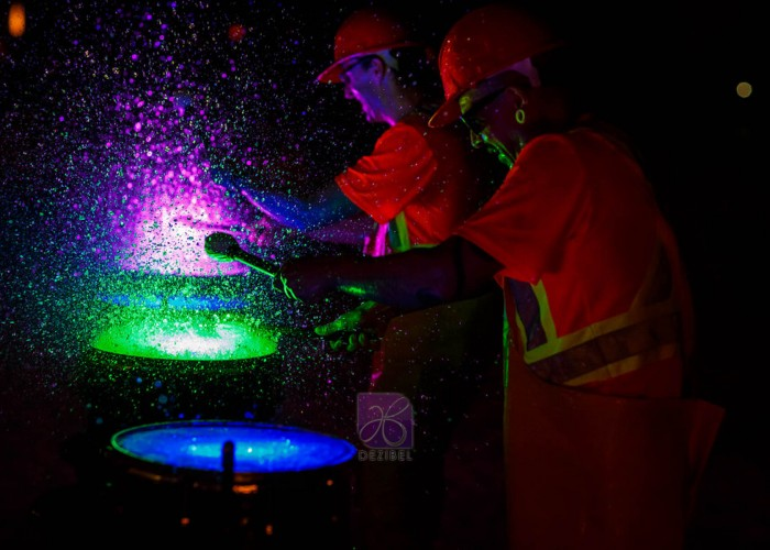 water-drums-show-wedding-and-event-productions--3