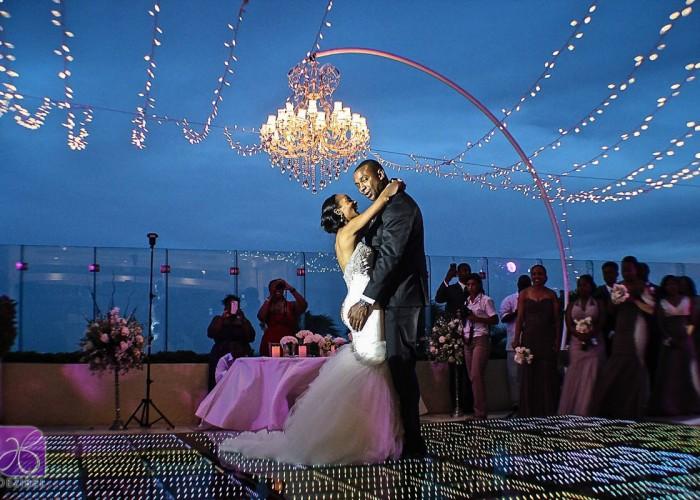 www.mavellee.com- WEDDING RIVIERA MAYA34