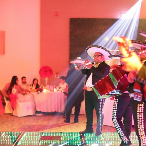 Mariachi-weddings-13