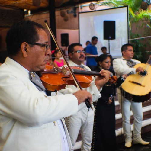 Mariachi-weddings-5