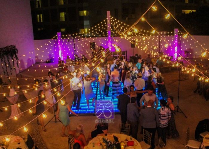 String-lights-bulbo-para-bodas-8