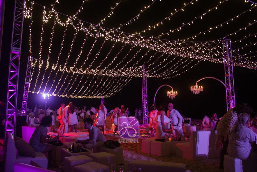 String-lights-location-cancun-riviera-3