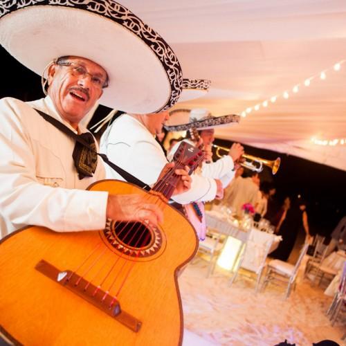 Wedding cancun-Planners-  Mariachi_-22