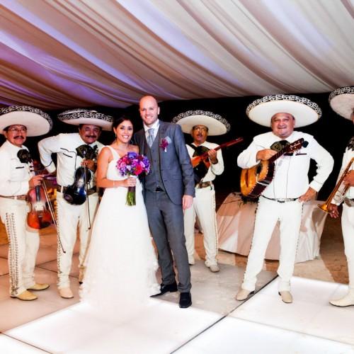 Wedding cancun-Planners-  Mariachi_-24