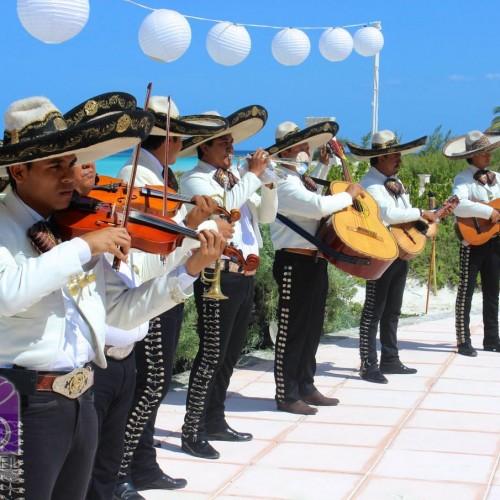 Wedding cancun-Planners- Musicians-10