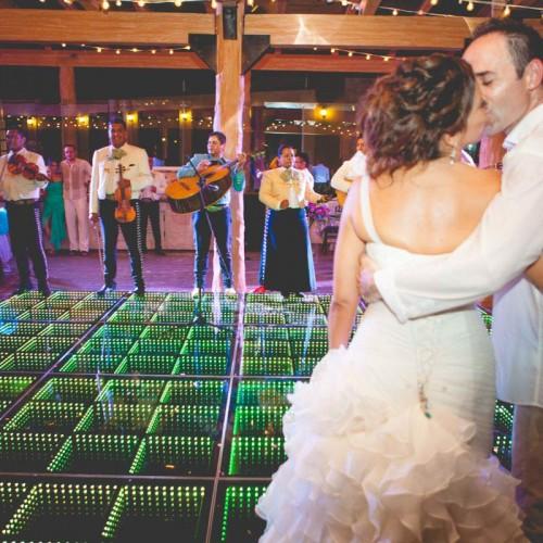 Wedding cancun-Planners- Musicians-20