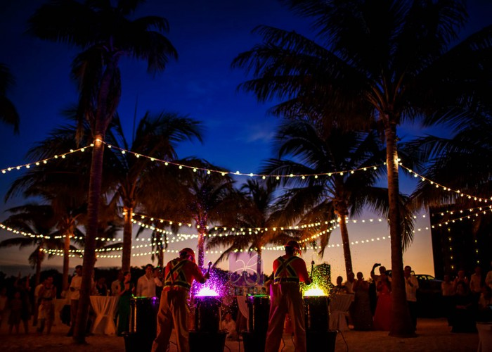 water-drums-show-wedding-and-event-productions--2