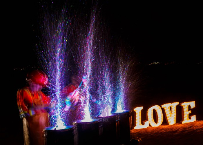 water-drums-show-wedding-and-event-productions--5