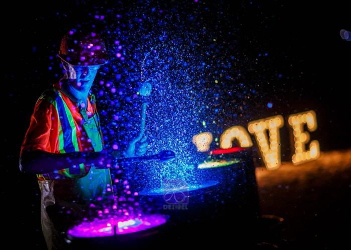 water-drums-show-wedding-and-event-productions--6