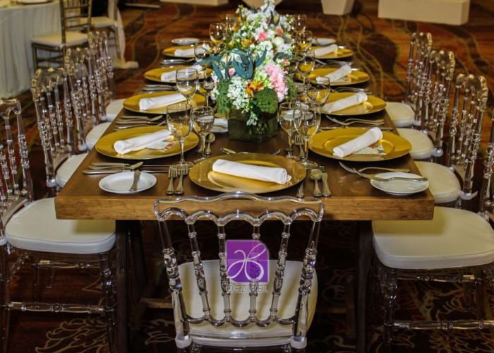 Alejandra-y-Omar-Moon-Palace-Wedding-129