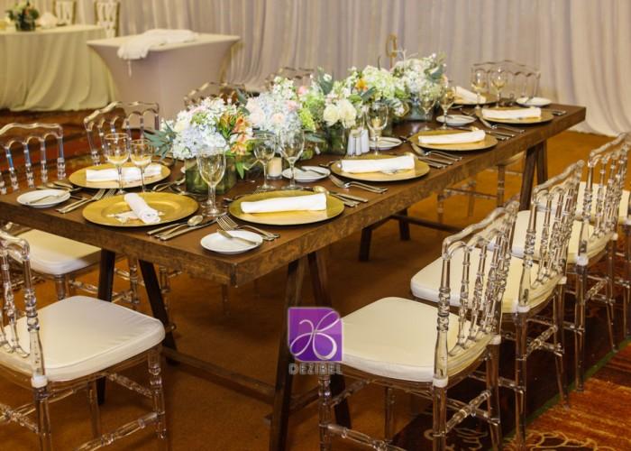 Alejandra-y-Omar-Moon-Palace-Wedding-80