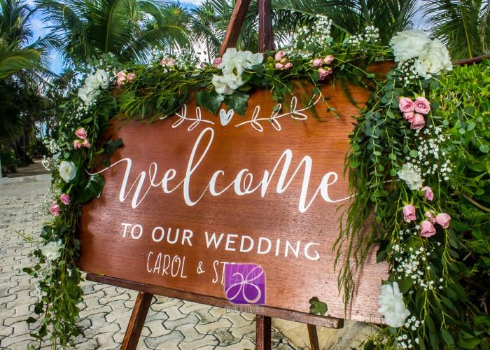 Carol + Stefan - Wedding - 06-05-18-18