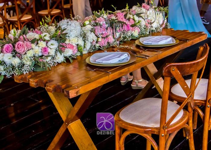Carol + Stefan - Wedding - 06-05-18-78