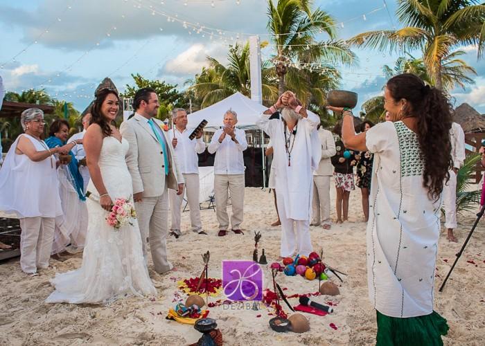 Ceremonia-Maya-2