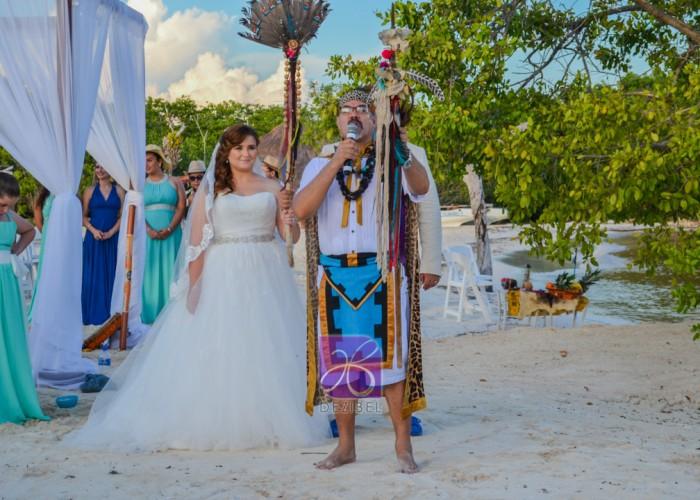 Ceremonia-maya-para-bodas-2