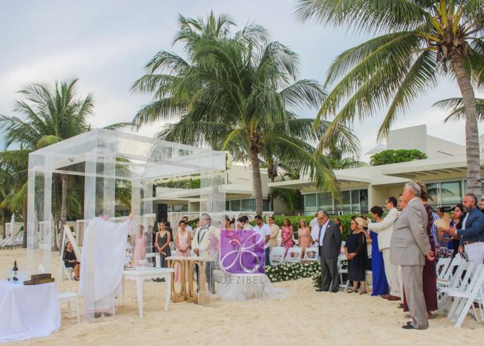 Ceremonia-simbolica-para-bodas-3
