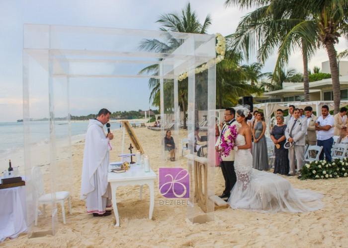 Ceremonia-simbolica-para-bodas-4