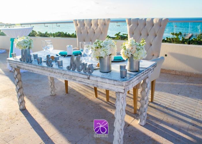 Claudia + luis - Wedding - . 08-08-18-28
