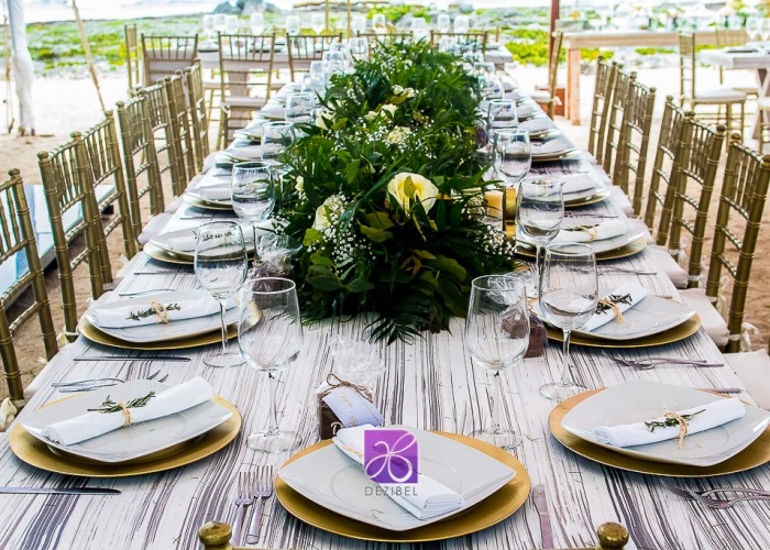Dayana + Miguel -Wedding-Riviera Maya - 07-07-18-56