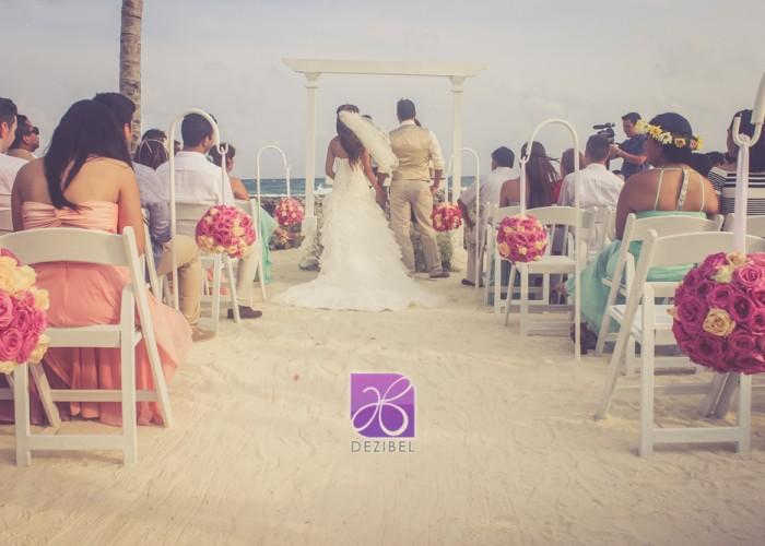 Diego-y-Lorena-Beach-wedding-92