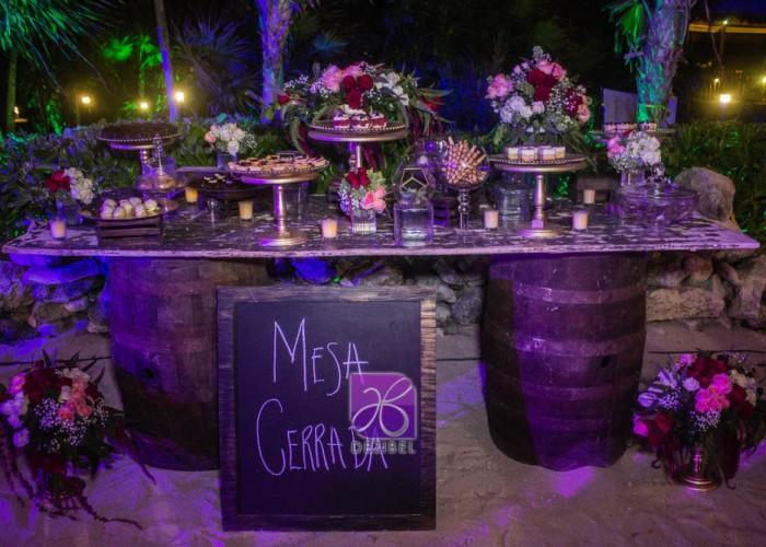 Dulce-y-Dámaso-Sirenis-Locarion-Wedding-171