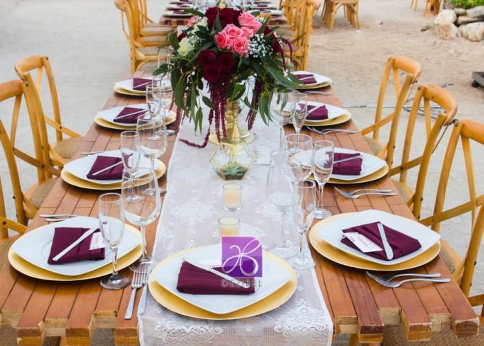 Dulce-y-Dámaso-Sirenis-Locarion-Wedding-46