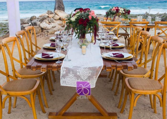 Dulce-y-Dámaso-Sirenis-Locarion-Wedding-70