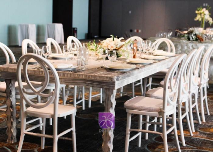 General-Table-Cancun-Beach-wedding-10