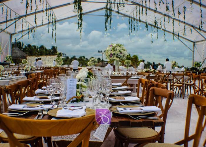 General-Table-Cancun-Beach-wedding-33