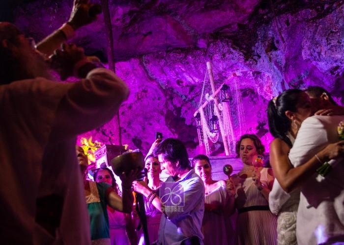 Gerry-y-Maria-Cancun-Wedding-132