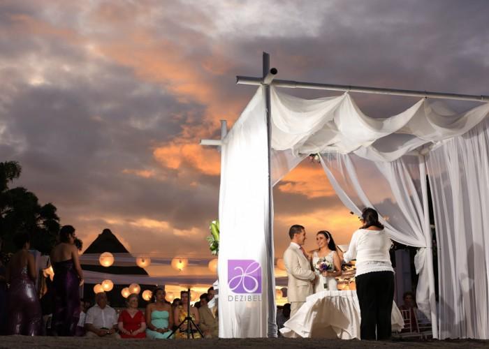 Juan-y-Marisol-wedding-52