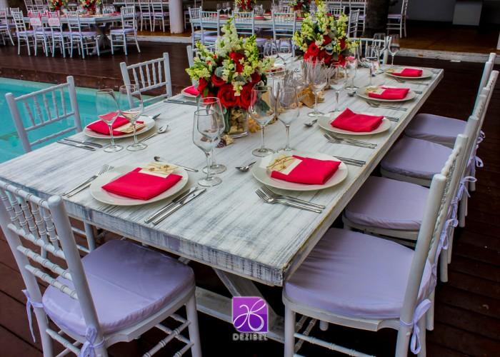 Lila + Jack -Wedding-Riviera- 11-07-18-29
