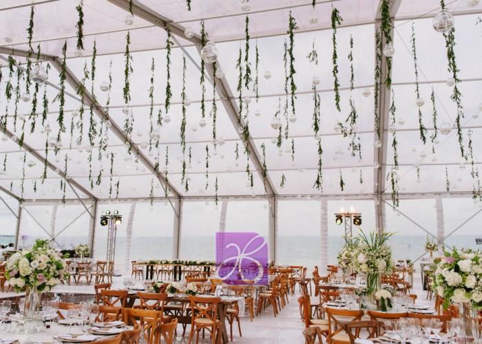 Matias-y-Gaby-Cancun-Beach-Wedding-113