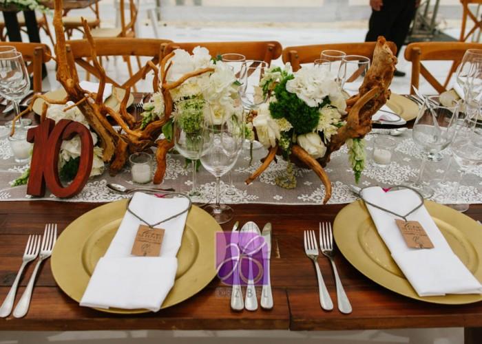 Matias-y-Gaby-Cancun-Beach-Wedding-48