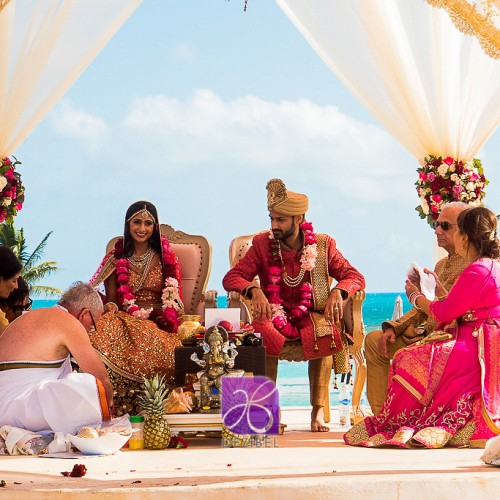 Milan-Shree-Hindu-Wedding-Dreams-Playa-mujeres-101