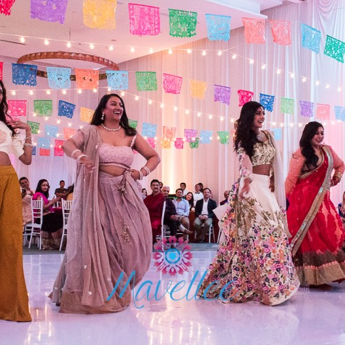 Milan-Shree-Hindu-Wedding-Dreams-Playa-mujeres-37