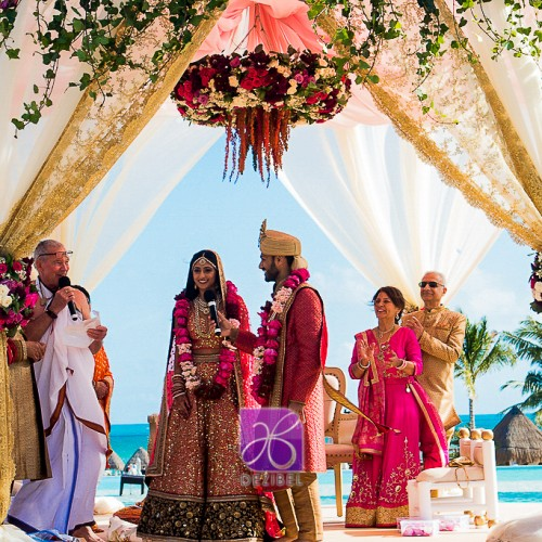 Milan-Shree-Hindu-Wedding-Dreams-Playa-mujeres-88