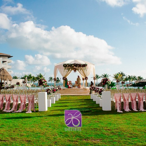 Milan-Shree-Hindu-Wedding-Dreams-Playa-mujeres - copia