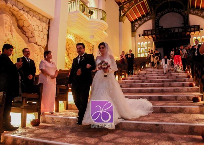 Paulina-Ricardo-Destination-Wedding-Riviera-Maya_-16