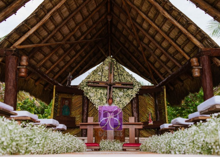 Religious-Ceremony-Cancun-and-Riviera-Weddings-3