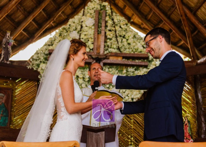 Religious-Ceremony-Cancun-and-Riviera-Weddings-4